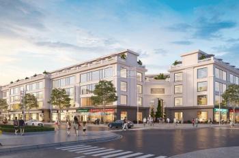 Bán dự án Thủy Nguyên Mall, Hải Phòng, chỉ từ 1,2 tỷ, 0914784486