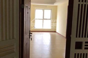 Chính chủ bán CHCC Dương Nội CT7, căn góc rộng 61.6m2 giá 1 tỷ, LH: 0329509999