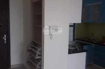 Chính chủ cần bán gấp căn hộ Vĩnh Lộc D'Gold KCN. Liên hệ: 0909835030 (Anh Thuận)