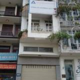 Cho thuê nhà đường Trần Não: 4x32m, trệt, 2 lầu, 4PN, 5WC, giá 70tr/th, Tín 0983960579