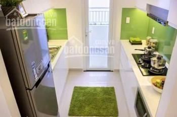 Chính chủ cần bán căn Lavita Garden Thủ Đức giá rẻ quận Thủ Đức 2 tỷ 050/ căn, LH: 0902520285