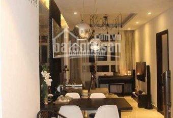 Cho thuê căn hộ Sunview Town full nội thất giá 7.5tr/tháng nhận nhà ở ngay, LH 0912005316