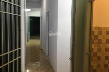 Cho thuê nhà nguyên căn dài hạn còn mới tại trung tâm huyện Hóc Môn, thuận tiện cho gia đình