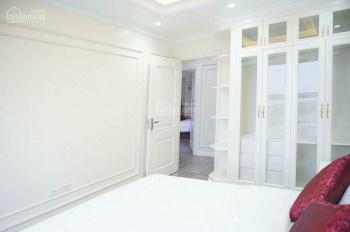 Cần bán căn hộ 2 và 3 phòng ngủ, chung cư New Life Tower Hạ Long, 0974533009
