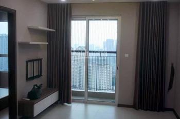 Phá giá căn 2pn đủ đồ giá 2,35 tỷ full nội thất - View thành phố - Call 0919928883