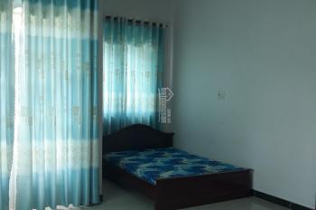 Cho thuê nhà nguyên căn tại thị trấn Long Thành, Đồng Nai
