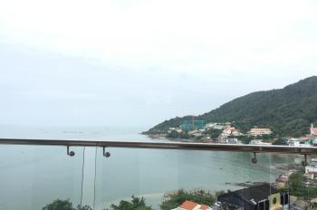 Bán căn hộ Thủy Tiên Resort Vũng Tàu 53m2 full nội thất cao cấp LH 0917.500.178 A Tâm (zalo/viber)