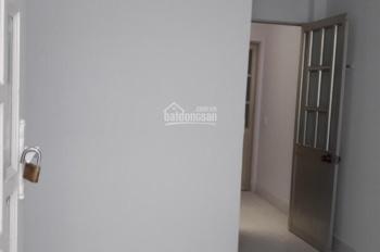 Bán nhà hẻm 3m Đường Lâm Văn Bền, Phường Tân Kiểng, Quận 7. DT: 3*7.2m. Nhà 2 lầu ,2 phòng ngủ, 2wc