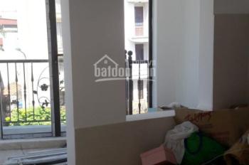 Bán nhà mặt phố Lý Nam Đế, Hoàn Kiếm, KD tốt sổ đỏ, 33m2, xây 5 tầng, giá 17,5 tỷ, 0948236663