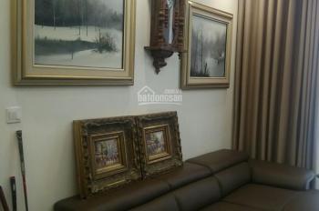 Bán căn góc 122m2 3PN full đồ tại Park Hill Premium Times City giá 5.3 tỷ bao. Rẻ nhất thị trường