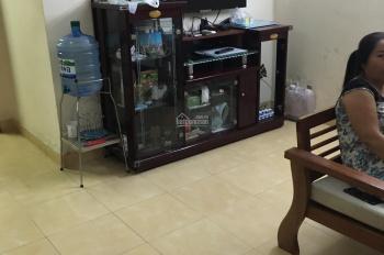 Cho thuê căn hộ chung cư An Lộc, Gò Vấp, 70m2, giá 6.5 tr/tháng (2 PN): 0982441552