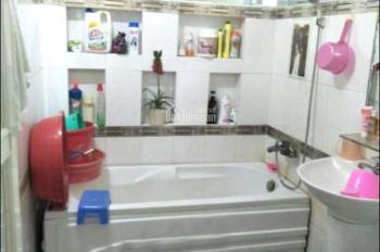 Cho thuê nhà nguyên căn hẻm xe hơi đường Quang Trung, phường 10, Gò vấp, 9.5tr, ID59842