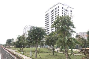 Quũy căn Ngoại giao chung cư Việt Hưng BC Đông Nam view Vinhomes, miễn lãi 0%, CK 5%. LH 0984254868