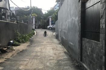 Bán nhà trọ đường 100, Suối Tiên, KCN Cao, Xa lộ Hà Nội, Quận 9