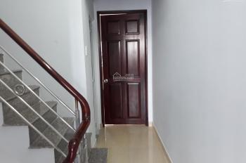 Cho thuê nhà nguyên căn Mễ Cốc, P15, Q. 8, DT 3x15m, 1 trệt, 2 lầu, 4PN. 6tr/tháng LH 0903733177