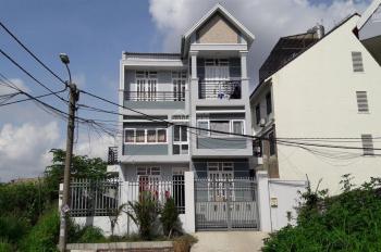 Cho thuê chung cư mini, sang trọng, khu an ninh, giá chỉ từ 2.2 tr/tháng