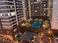 Căn số 09 GM2 3PN 103m2, tầng trung, Golden Mansion hồ bơi, vew đẹp giá 4,9 tỷ (bao phí)