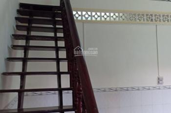 Bán nhà mới, Đông Thạnh, Hóc Môn, sổ hồng riêng, giá 1,8 tỷ. LH Vũ 0937930727 - 0904746762