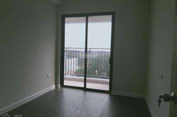 Chủ nhà đi Mỹ cần bán gấp căn hộ với DT rộng 81m2, tầng trung rộng rãi, view sân bay, giá 4.35 tỷ.