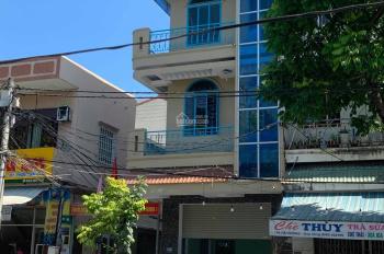 Nhà 3 tầng mặt tiền đường Hải Phòng - giá chưa qua đầu tư