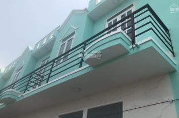 Bán nhà đẹp xã đường Huỳnh Minh Mương, xã Tân Thạnh Đông, Củ Chi, giá 580tr/căn