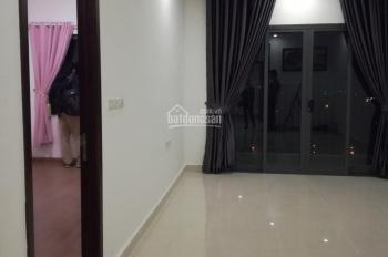 Chính chủ cần vốn muốn bán căn hộ 2PN mới rộng 79m2 tòa 2 KĐT Gamuda 2,1xx tỷ, 0973928816