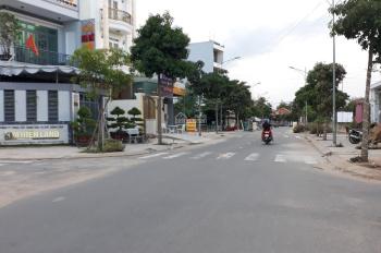Bán gấp lô đất đường Nguyễn Duy Trinh, Q9, KDC văn minh, điện âm, đường 16m rộng rãi thông thoáng