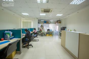Cho thuê văn phòng 23-45-100-1000m2 tại Huỳnh Tấn Phát, quận 7. LH 0909 234 891 (Ms Ngọc)