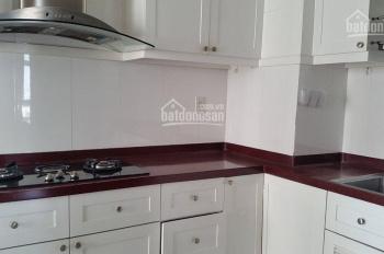 Cần bán nhanh CH Riverside Residence 82m2, full NT, lầu cao cực đẹp, PMH Quận 7. LH Nam 0916115125