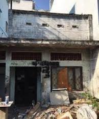 XKLĐ tôi bán căn nhà nát 80m2, đường Nguyễn Duy Trinh, Q9, sang tên trong ngày, 925tr, 0906401154