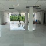 Cho thuê nhà Nguyễn Duy Trinh, 5x45m, MB kinh doanh, gía 40 tr/th, Tín 0983960579