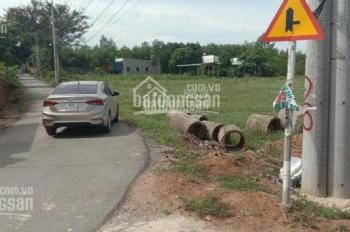 Cần bán lô đất thổ cư giá chỉ 750 triệu, ở Long phước, Long thành, đối diện sân bay Long Thành