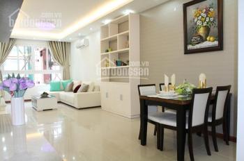 Cho thuê mặt bằng Nguyễn Hoàng, Quận 2 nhà mới 100%, giá 32 triệu/tháng thương lượng, 0933835889