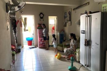 Cần bán căn hộ Ehom Đông Sài Gòn 1 - Đường Dương Đình Hội - DT: 48.5m2 - SHR