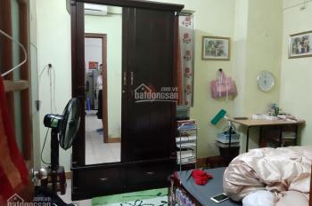 Chính chủ cần bán căn hộ 59m2, giá bán 1,3 tỷ bao sang tên, tại Nơ 8 bán đảo Linh Đàm-Hoàng Mai
