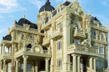 Bán liền kề An Hưng đã hoàn thiện đẹp giao nhà ở ngay sổ đỏ chính chủ