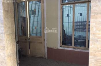 Cần bán nhà kiệt 2 mê nằm ngay trung tâm thành phố
