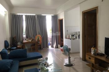 Bán căn hộ An Sương Besco, quận 12, sổ riêng (2PN, 2WC, 2 ban công) 1.45 tỷ, LH 0904951940