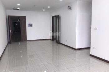 Cần bán nhanh căn 2 tòa N03 T4 Horizon Tower giá cực rẻ, lh 0986839556