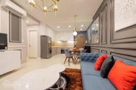 Ch golden mansion Bán gấp căn 3PN, 86m2, 3.9 tỷ và căn 69m2, giá 3.1 tỷ vay Bank 70%, 0914647097