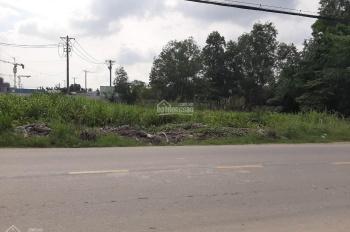 Bán đất mặt tiền Nguyễn Xiển, mặt tiền 30m thông với đường Nguyễn Duy Trinh, nối Vành Đai 2