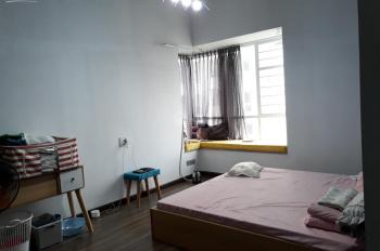 Bán chung cư Phú Mỹ 3 phòng ngủ, 123m2, 3 tỷ 350, nội thất đầy đủ, LH Ms Thanh – 0916 808038