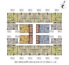 Chính chủ(0912.700518 ) bán gấp CHCC HATECO APOLO Xuân Phương , DT59m2 ,căn 1504 . giá 25tr/m2
