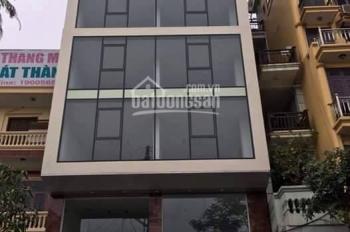 Duy nhất nhà 2 mặt tiền x 12m mặt phố Nguyễn Hữu Huân, vị trí đắc địa nhất quận Hoàn Kiếm