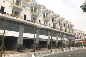 Chính chủ cho thuê shophouse Lê Trọng Tấn, Hà Đông, Hà Nội