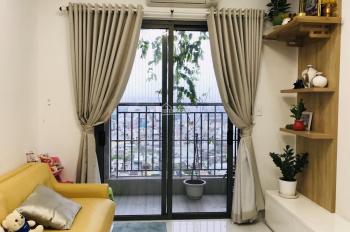 Cần bán nhanh căn hộ Wilton, DT 68m2, view hồ bơi, tầng cao, nhà đẹp, giá 3,8 tỷ, LH: 0902762639