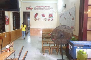 Cần bán nhà đường Phạm Cự Lượng/ Sơn trà/ Đà Nẵng