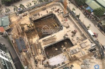 Cần bán căn hộ Chung cư tại dự án AN BÌNH PLAZA Mỹ Đình giá ngoại giao chỉ khoảng 1,2 tỷ/căn.