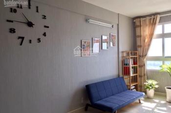 Bán căn hộ Sunview Town, đã có sổ hồng, để lại toàn bộ nội thất, LH xem nhà 0933 564 487