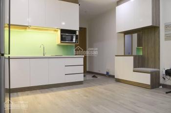Thu hồi vốn, bán gấp căn hộ Jamona City 72m2 2PN 2WC có nội thất giá 2,100 tỷ/căn, LH 0901.424.068